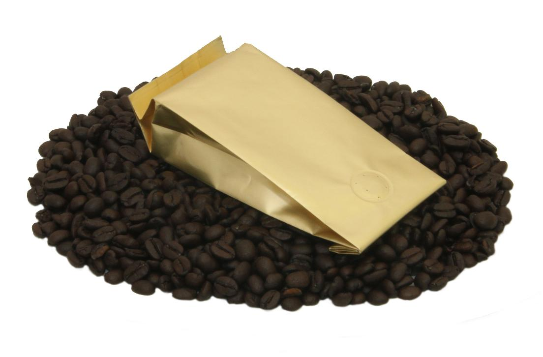 LUWAK Civet Coffee Bean 50 g [KORIPURELUWAK50G] - .99 : Kora Coffee ...